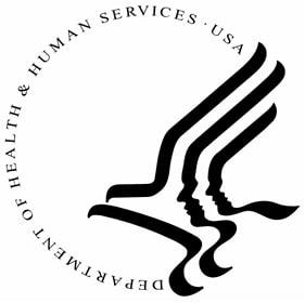 dohhs-logo